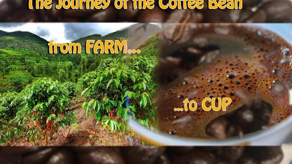 Farm2Cup