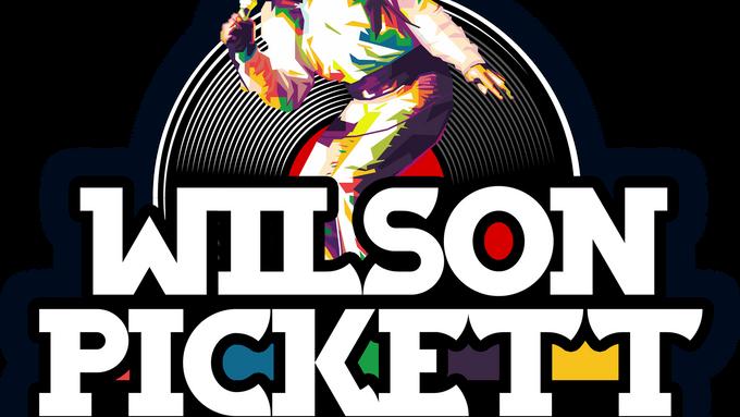 Wilson Pickett Music Festival