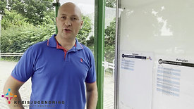 Vote Check SPD Wietmarschen
