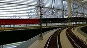 Führerstandsfahrt aus Altkirch PB - waagrecht - Teil 02