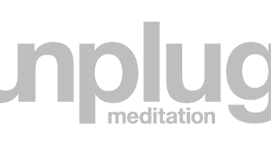 Join The Actors Membership and save 20% on Unplug Meditation