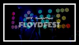 FloydFest 2018 Wild | Beautiful People