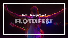 FloydFest 2017 Freedom | Beautiful People