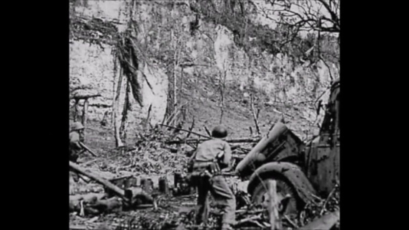STALEMATE ON PELELIU A FORGOTTEN BATTLE