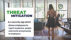 ThreatMitigationvideo