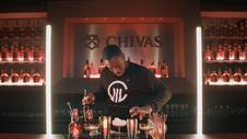 CHIVAS Strathisla Distillery