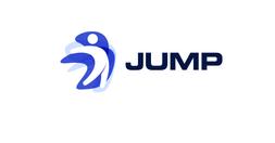 Jump APP  Promo