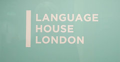 Language House London