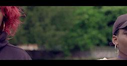 Lesia - Save Me (Music Video) - @MixtapeMadness