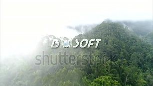 Amazon Documentary_1