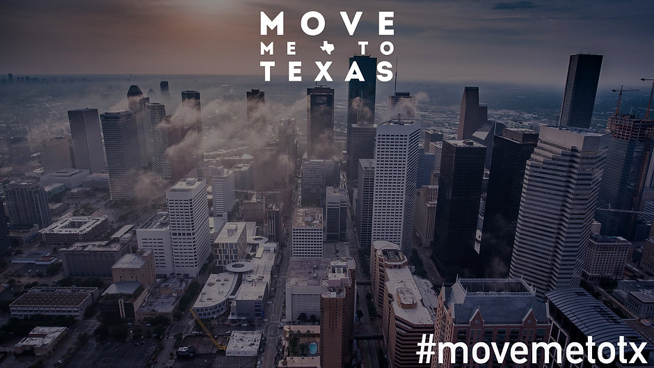 Home Buyer Tips | Step 10: Closing + Moving Day #movemetotx