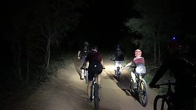 Night ride 1.