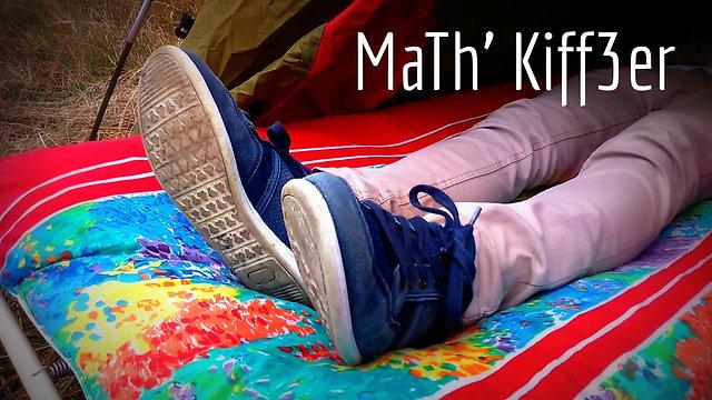 Math' Kiff3er
