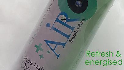 Air6 AD (creative director)