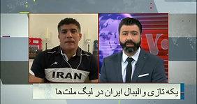 TV- Interview 01