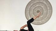 Sequence 01 - Anouk's Pilates Class