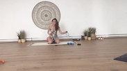 L.A. Pilates