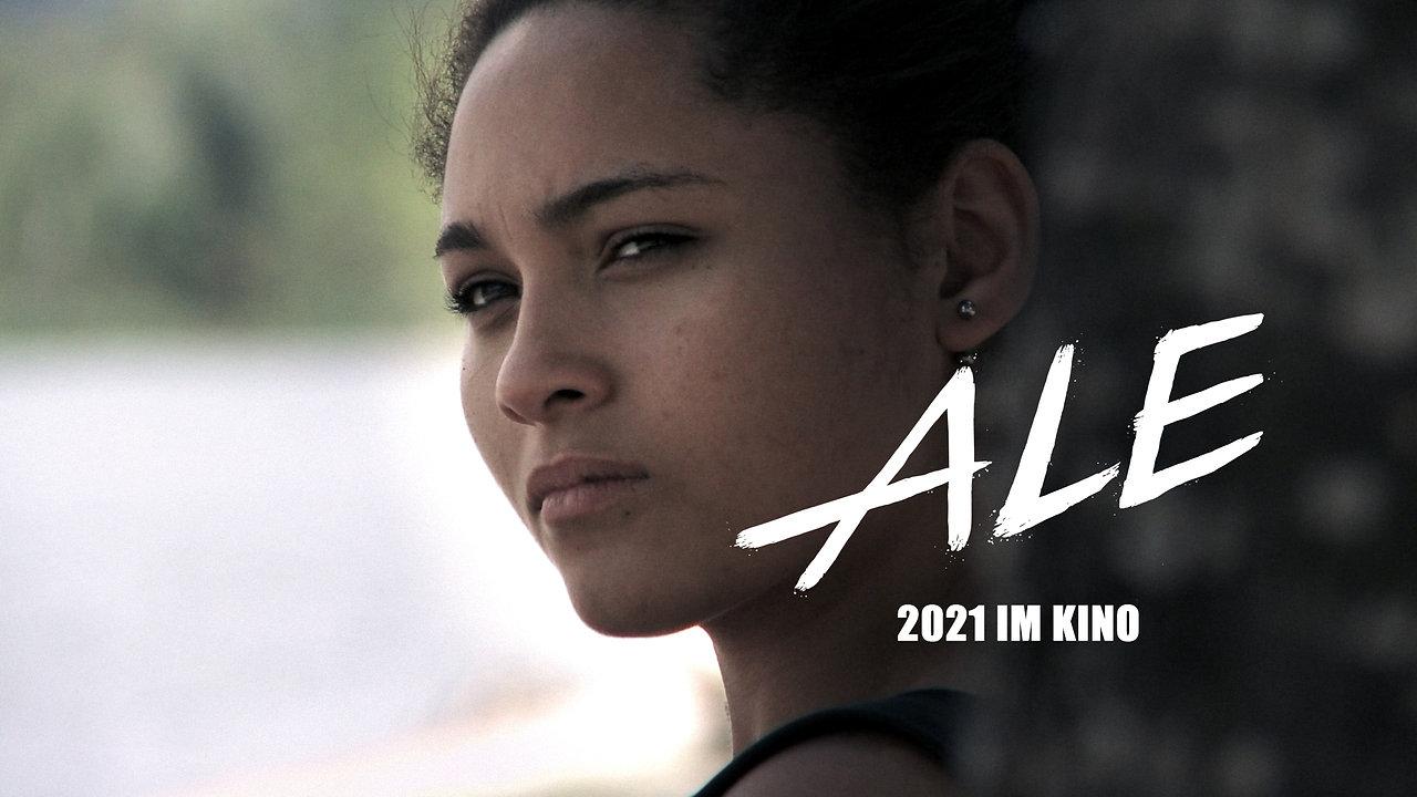 Ale (Trailer)