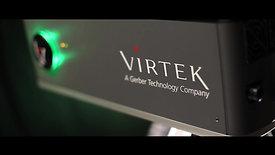 Gerber Technology Overview