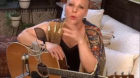 Nell Bryden - Ken Bruce's House Music