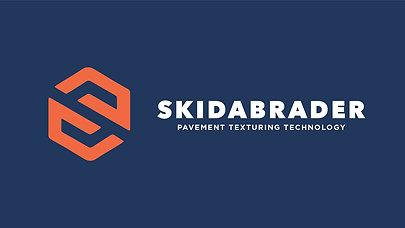 Skidabrader Promotional Video