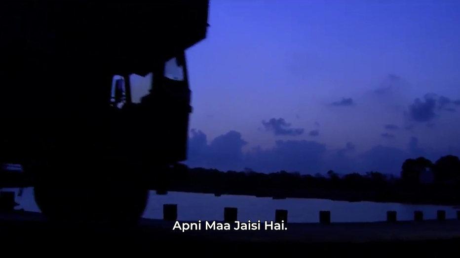 Tata Motors   Mother's Day   Apni Truck Bhi Toh Maa Jaisi Hai