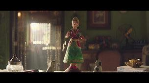 Dancing Doll | SBI Home Loans