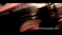Midwich Promo
