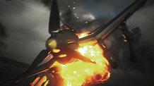 Call_of_Duty_Trailer