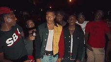 NOHEZZO - Bounce Back  VIDEO