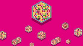 Hexagon || Intro Animation