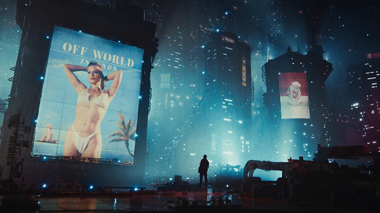 WēVē TV Promo