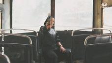 Mutyara - Bus