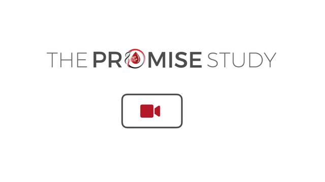 PROMISE Study Videos
