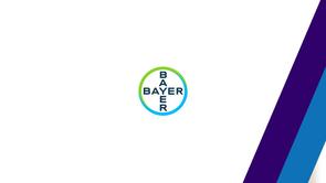 Transição - Bayer