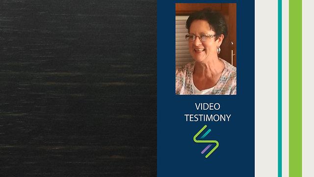 Video Testimony 1