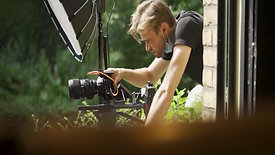 Brugse zot - Behind the scenes