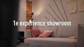 DSM Keukens - Experience showroom