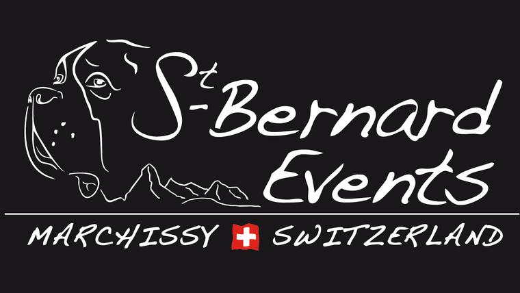 St-Bernard Events - TV