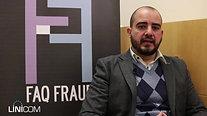 AdTech & FaqFraud. Juan Antonio Muñoz-Gallego. Linicom