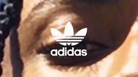 adidas - Back To School