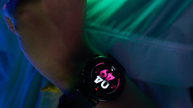 Huawei - Life Illuminated (Watch GT2)