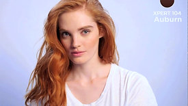 L'OREAL - BABY ROLL WITH ALEXINA GRAHAM