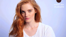 L'OREAL-BABY ROLL ALEXINA GRAHAM
