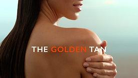LANCASTER-GOLDEN TAN