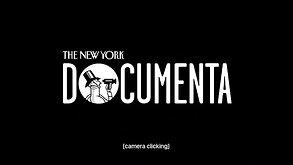 The New Yorker Documentaries Audio Logo