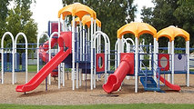New Playground Considerations