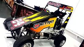 Robertson Racing Tq