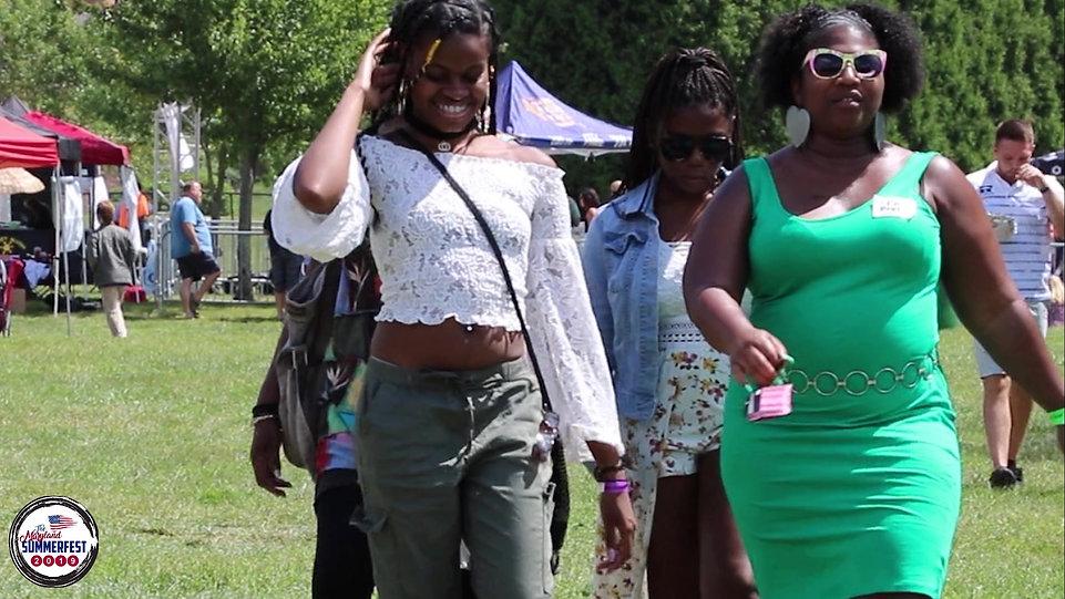 MD Summerfest Final (1)