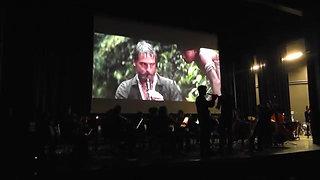 FESTIVAL VDI 2019   MUSIQUES DE FILMS
